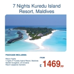 003_AUG 15_Kuredu Island Resort
