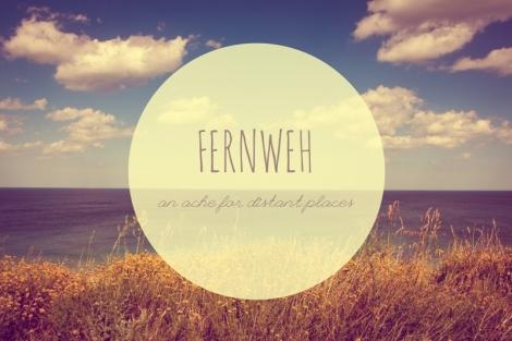 003_Fernweh