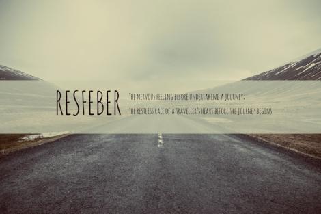 004_Resfeber