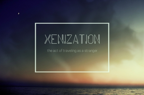 005_Xenization