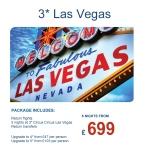 007_AUG 7_Las Vegas
