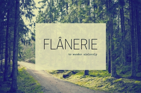 007_Flanerie