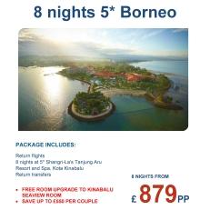 008_AUG 31_Borneo