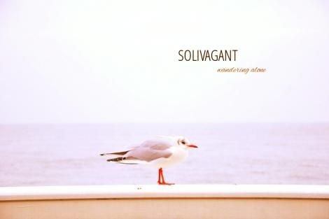 008_Solivagant
