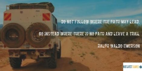 009_Travel Quote_Emerson