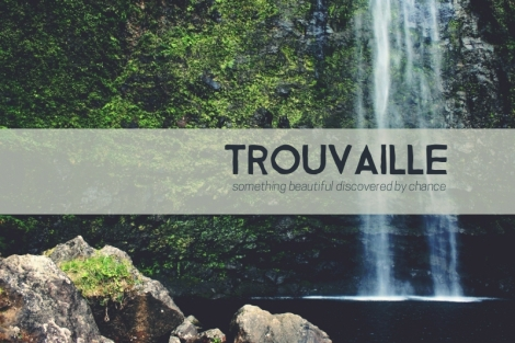 009_Trouvaille