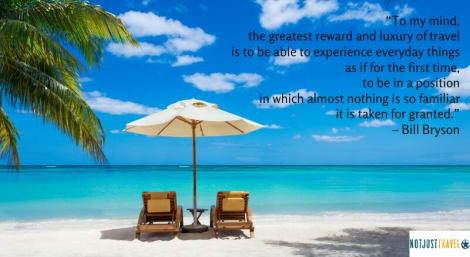 016_Travel Quote_Bryson