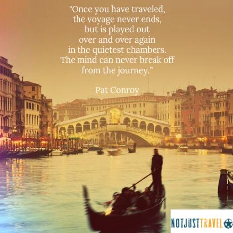025_Travel Quote_Nin