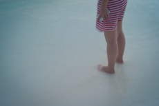 Maldives (1st day.) (Velasaru Resort Maldives) by Thomas Park